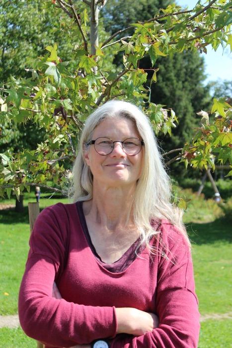 Doris Otterbach